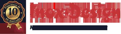 Inox Design - Equipamentos em Inox